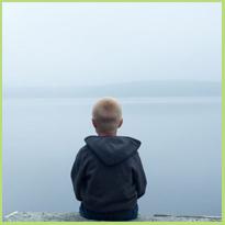 Wanneer is er sprake van autisme?