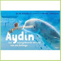 Winactie Aydin
