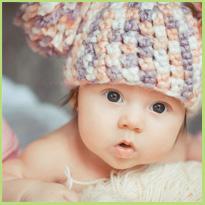 Kennismaking en eerste momenten met je baby