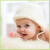 Leuke weetjes over babynamen