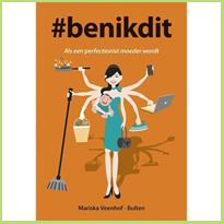 Winactie #benikdit