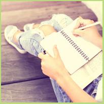 Zo eenvoudig begin je een eigen blog!