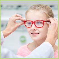 Als je kind een bril nodig heeft