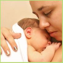 Buidelen met je baby - Waarom kan dit belangrijk zijn?