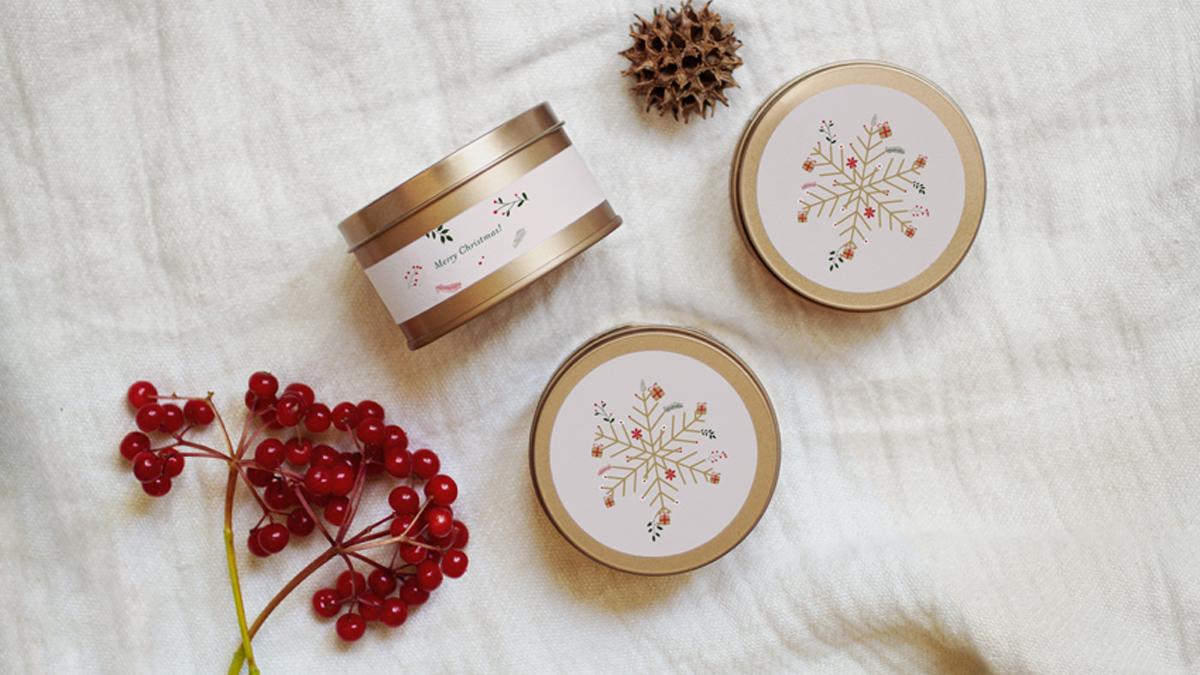 7x originele cadeautips voor de feestdagen