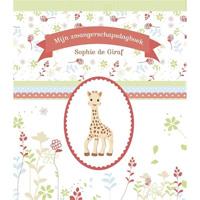 Zwangerschapsdagboek