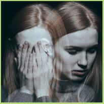 Een depressieve puber. Wat kun je doen?