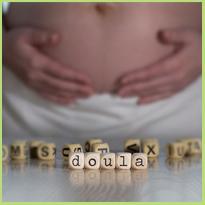 Mijn leven als Doula, hoe is het beginnen?