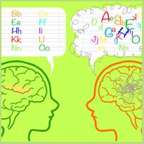 Je kind is dyslectisch, en nu?