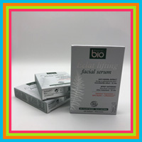 Winactie: Éclat lifting favcial serum