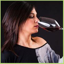 Hoeveel kwaad kan alcohol tijdens de zwangerschap?