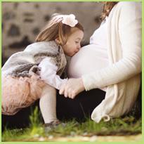 De 5 meest gênante zwangerschapskwaaltjes