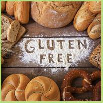 Glutenintolerantie of coeliakie: Een chronische darmaandoening