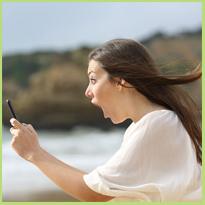 Grooming en sexting: Wat betekent het en hoe ga je hiermee om?
