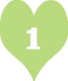 Fase 1 bevalling - De vijf fases van een bevalling