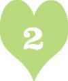 Fase 2 bevalling - De vijf fases van een bevalling