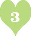 Fase 3 bevalling - De vijf fases van een bevalling