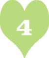 Fase 4 bevalling - De vijf fases van een bevalling