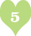 Fase 5 bevalling - De vijf fases van een bevalling