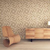 7 redenen waarom je voor houten meubilair moet gaan