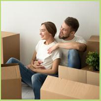 Een woning kopen of huren? Zo bepaal je wat bij jouw gezin past!