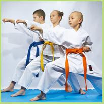 Een geschikte sport uitkiezen voor je kind: hoe doe je dat?