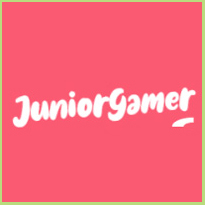Juniorgamer - Workshop: Games maken