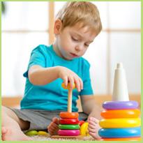 Kinderopvang, wat zijn de mogelijkheden