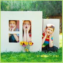 Klein wonen met kinderen: Zo pak je het aan!