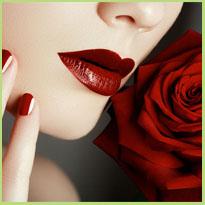 Zó houd je je lippen verzorgd & zacht deze winter