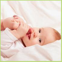Low budget baby - Veel babyuitzet voor weinig