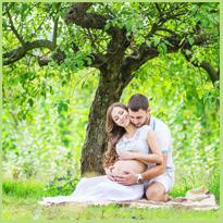 Zwangerschapscursus Mensendieck