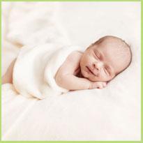 Zijn aangeboren moedervlekken onschuldige geboortevlekken?