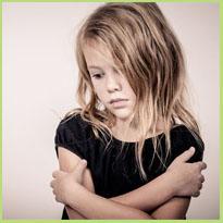Nieuwetijdskinderen, ADHD en autisme