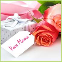 Moederdag, ook voor onzichtbare moeders
