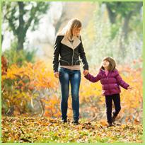 Ouderschap en opvoeding