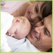 Betaald ouderschapsverlof voor ouders