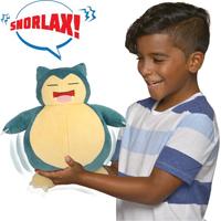 De leukste Pokémon cadeaus voor de feestdagen
