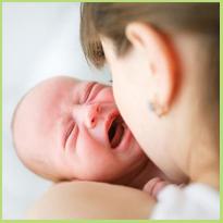 Postpartum depressie en Postpartum psychose