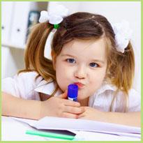 Basisonderwijs: Welke school kies je?