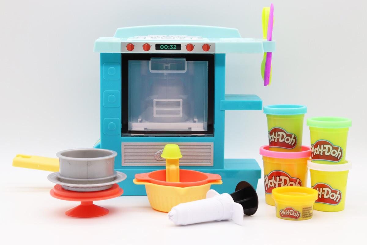 Je kunt vanaf nu stemmen op je favoriete speelgoed!
