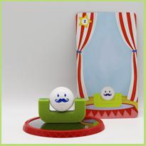 Winactie: 4x genomineerd speelgoed Speelgoed van het jaar 2021