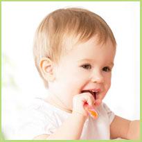 Een goede mondverzorging en tandenpoetsen is belangrijk. Hoe houd je het gebit optimaal?