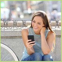 Telefoonhoesje - Telefoon beschermen | Zo doe je dat