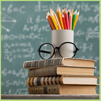 Thuisschool, vijf tips om het leuker te maken