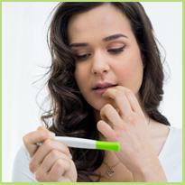 Zwangerschapstesten. Vanaf wanneer kun je ze gebruiken?
