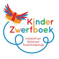 Kinder zwerfboek - Hulpverleners geven aan dat er thuis onvoldoende wordt gelezen