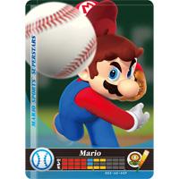 Mario Sports Superstars voor Nintendo 3DS