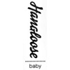 Top 5 Hangloose baby