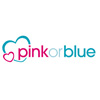 Top 5 Pinkorblue